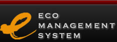 ECO MANAGEMENT SYSTEM